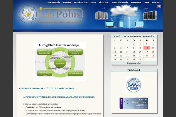 InfoPólus – Szegedi Tudományegyetem …